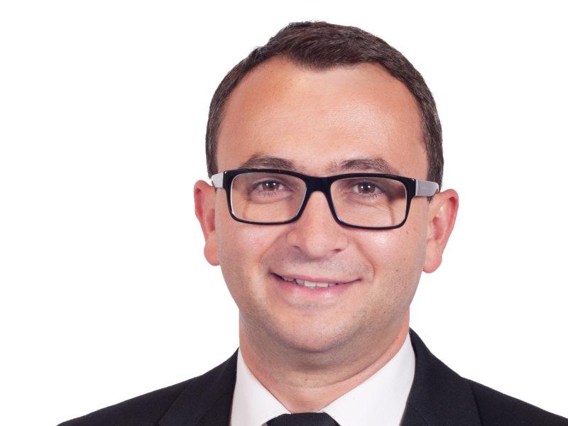 Dimitar Zwiatkow Credit CMS