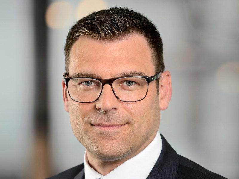 Gunther Reimoser Credit EY Österreich Stefan Seelig