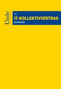 IT KV c Linde 207x300