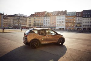 BMW i3 Credit BMW Wilfried Wulff 300x200