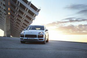 Cayenne E Hybrid Credit Porsche 300x200