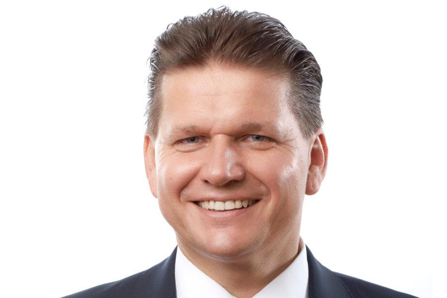 Helmut Siegler Credit Schoellerbank Markus Wache