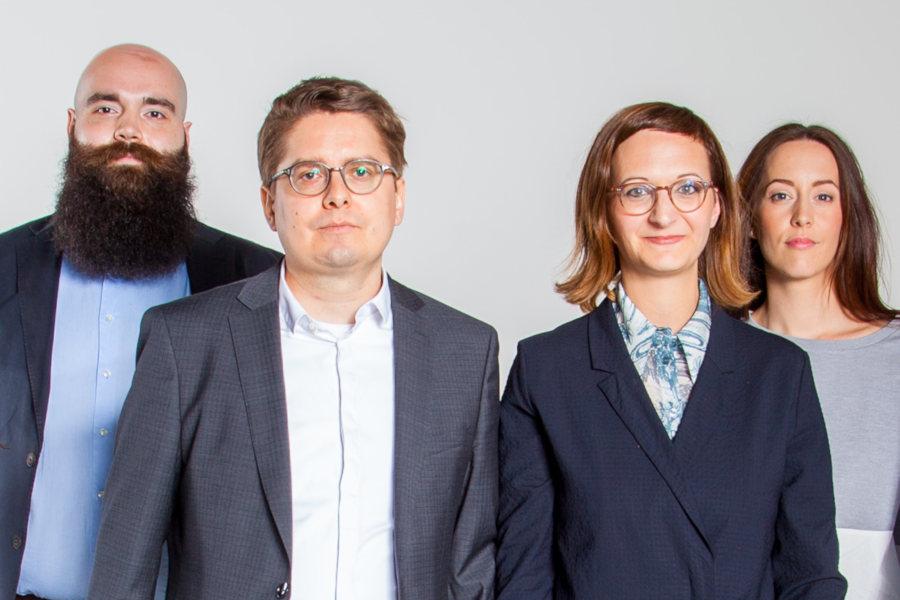 Kanzlei Schmelz Credit Schmelz