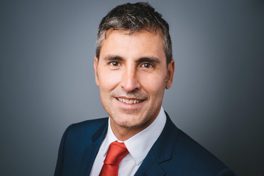 Mauro Maschio Credit Bank Austria Bezila