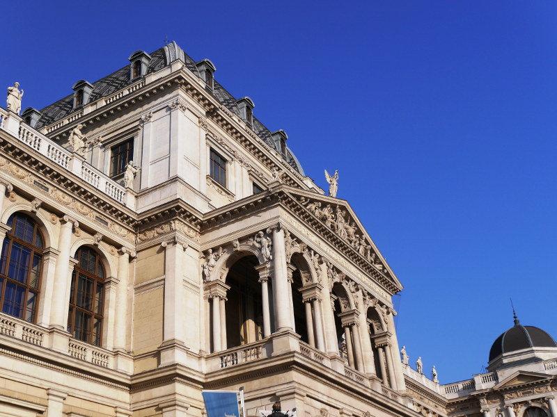 Uni Wien Credit ejn