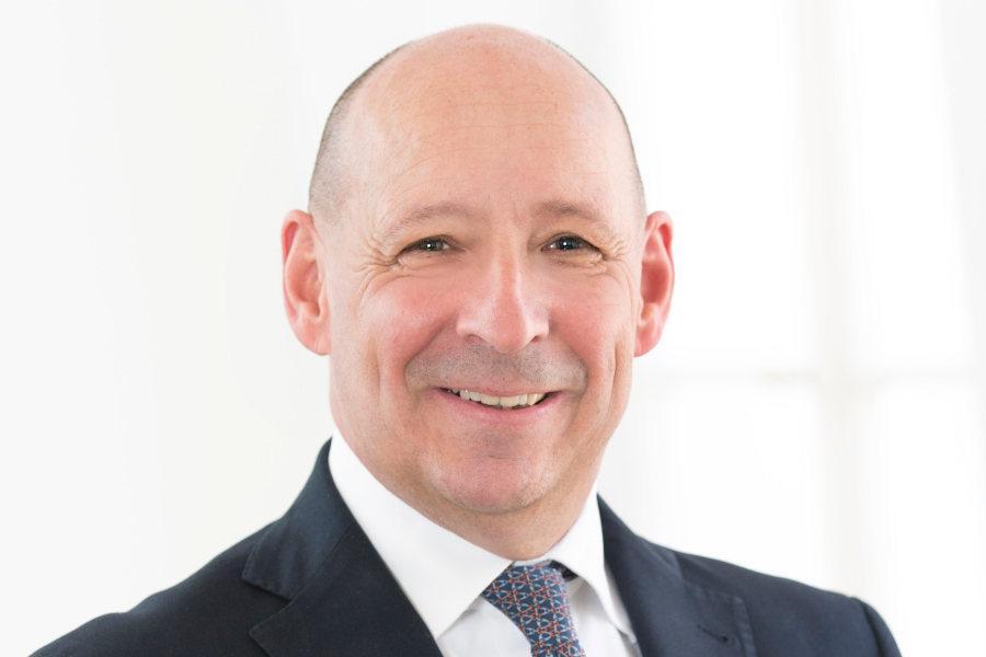 Hermann Wonnebauer Credit Zürcher Kantonalbank Österreich AG