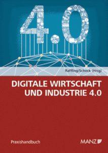 Industrie 4_0 c Manz 213x300