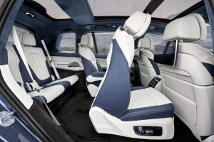 X7 innen Credit Daniel Kraus BMW 300x200