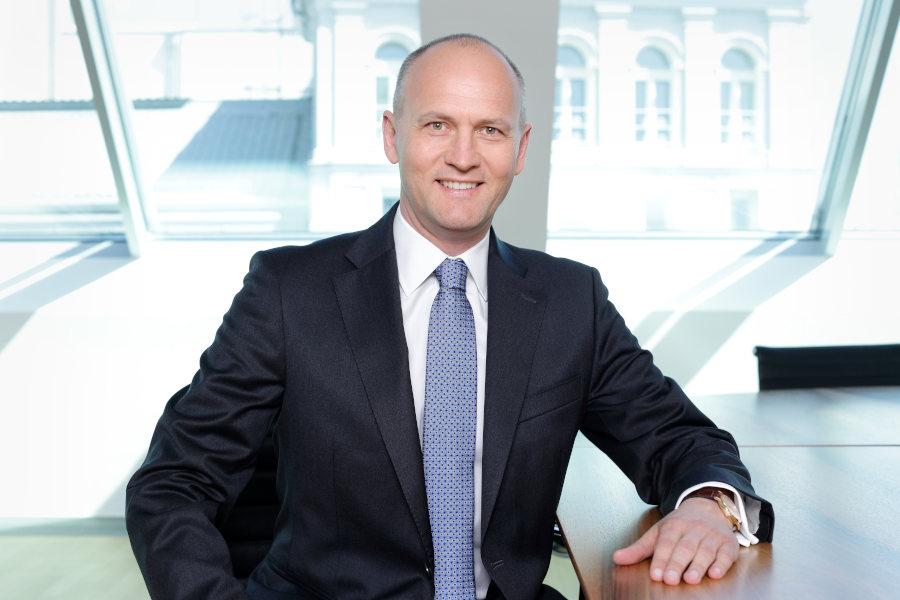 Johannes Juranek Credit CMS