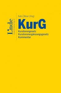 KurG c Linde 198x300