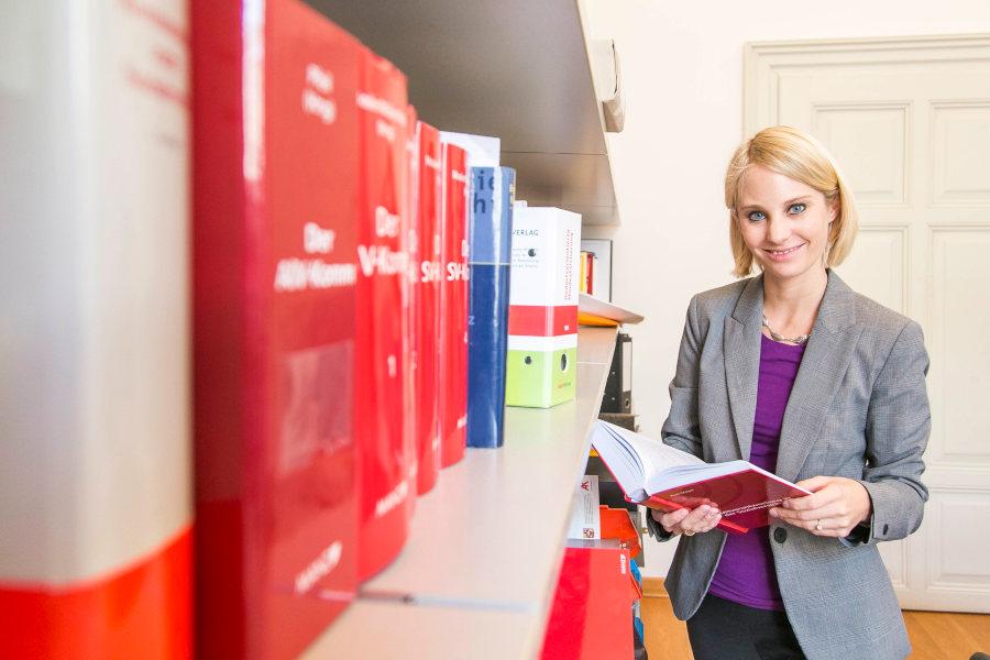 Susanne Auer Mayer Credit Kolarik Uni Salzburg