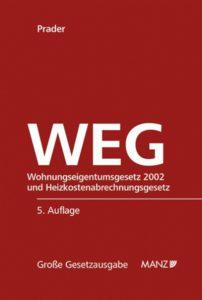 WEG c Manz 202x300