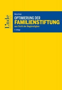 Familienstiftung c Linde 207x300