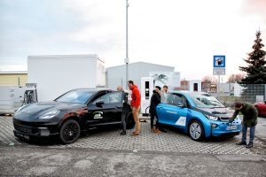 FastCharge Credit BMW 300x200
