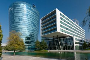 Headoffice Wien Credit OMV 300x200