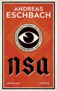NSA c Lübbe 189x300