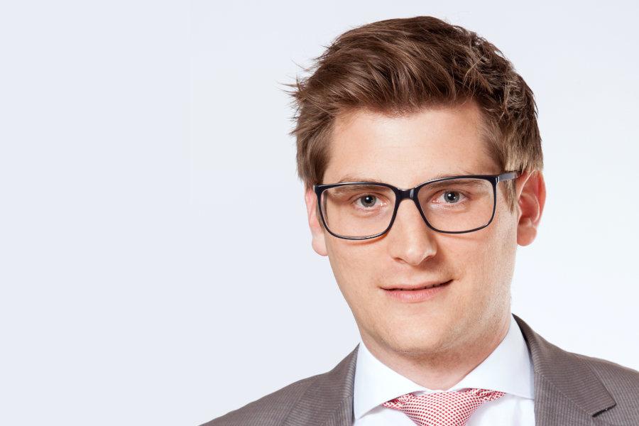 Christian Kern Credit Preslmayr