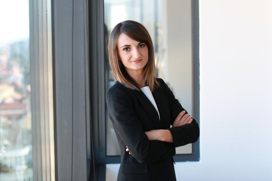 Marija Zrno Credit CMS