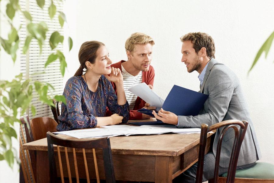 Neues Ehegüterrecht Credit ÖNK