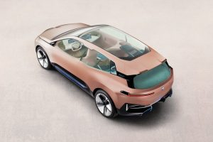 BMW Vision iNext Credit Enes Kucevic BMW 2 300x200