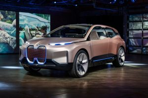 BMW Vision iNext Credit Enes Kucevic BMW 3 300x200