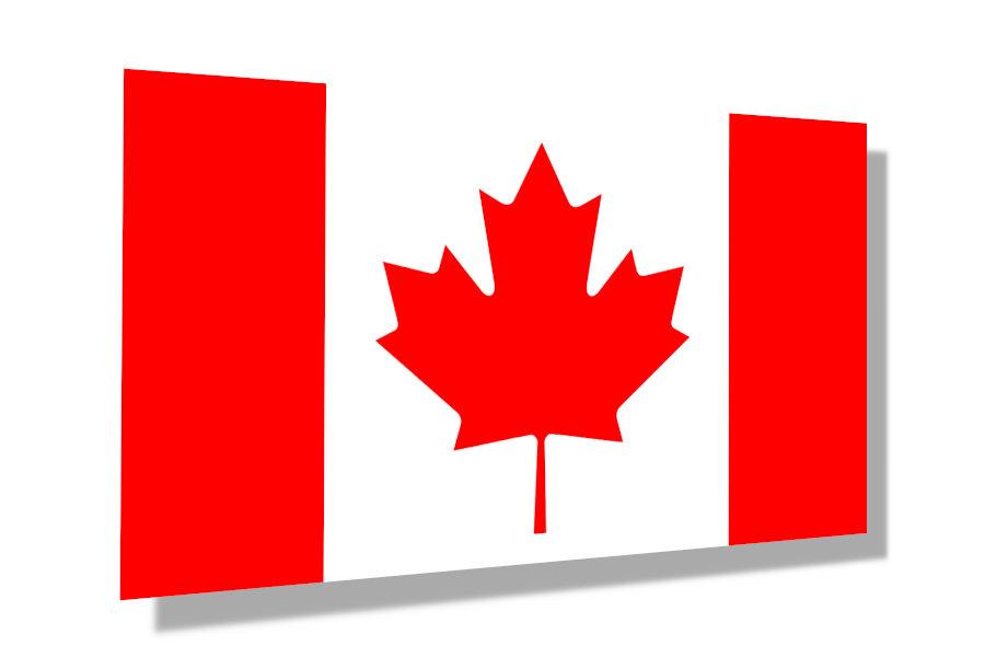 Kanada Sujet Credit ejn