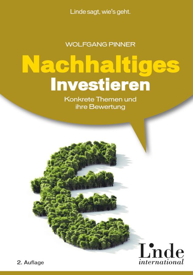 Nachhaltiges Investieren Credit Linde