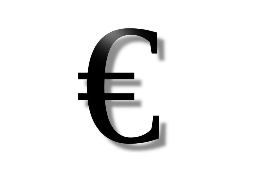 Sujet Euro Credit ejn