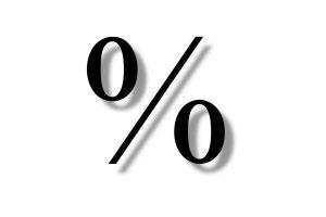 Sujet Prozent Credit ejn 300x200