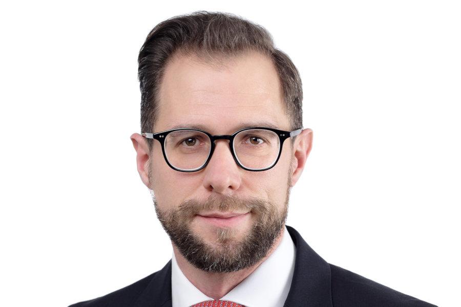 Sixtus Ferdinand Kraus Credit CMS