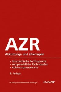 AZR c Manz 200x300