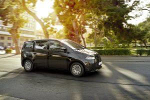 Sion Credit Sono Motors 300x200