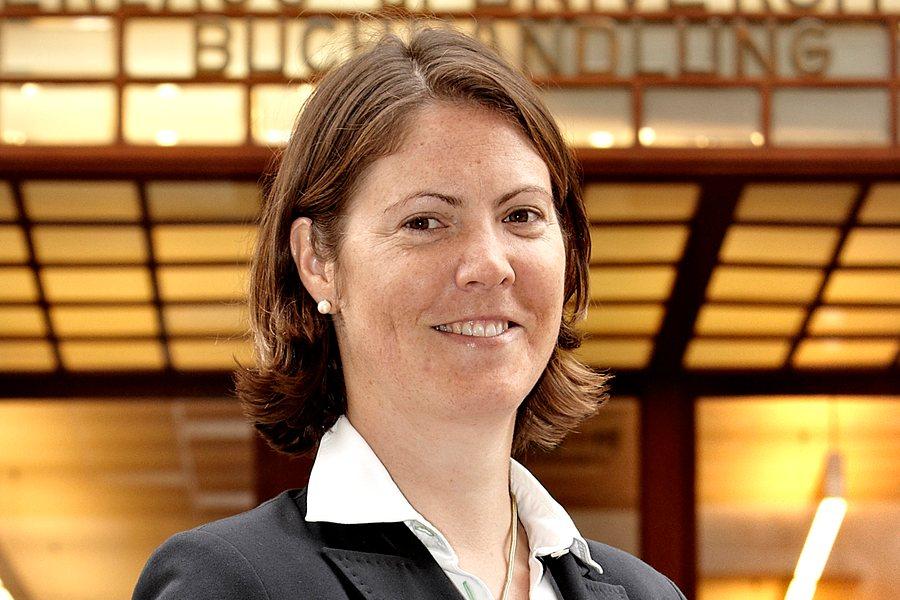 Susanne Stein Pressl Credit Mike Ranz 1