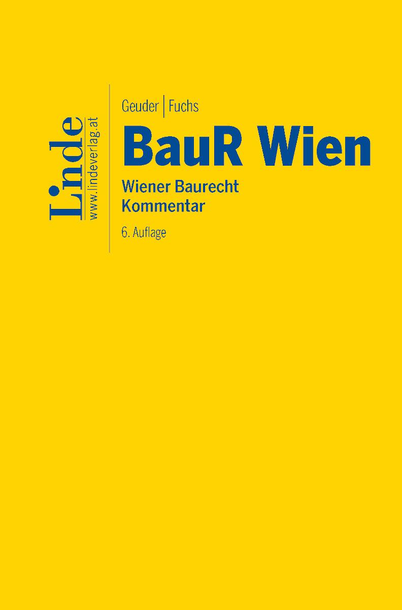 BauR Wien