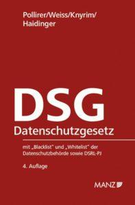 DSG c Manz 197x300
