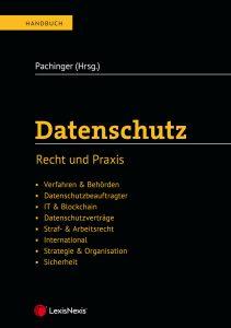 Datenschutz c LexisNexis 211x300