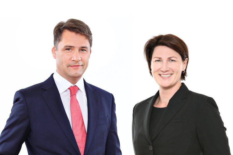 Lagler Eichinger Credit Schönherr
