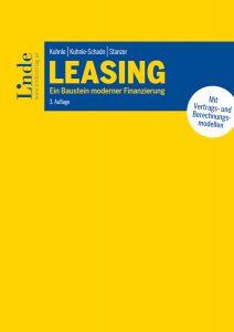 Leasing c Linde 212x300