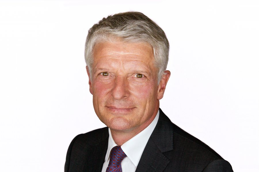 Pierre Sébastien Thill Credit CMS