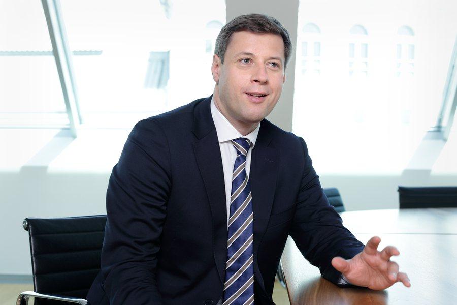 Johannes Trenkwalder Credit CMS