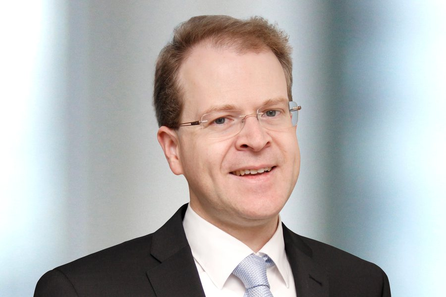 Martin Moshammer Credit Roland Rechtsschutz