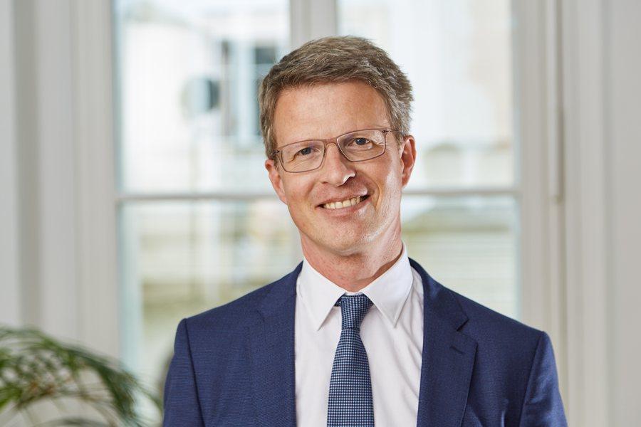 Martin Niederhuber Credit NHP Kainz