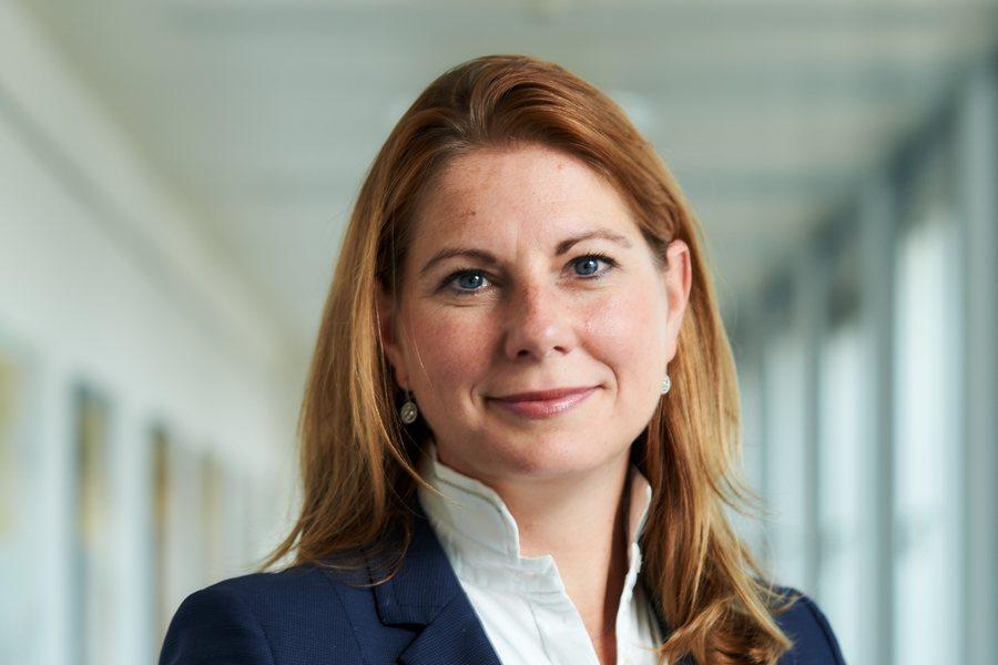 Simone Ruprechter Credit SAP Österreich Reismann