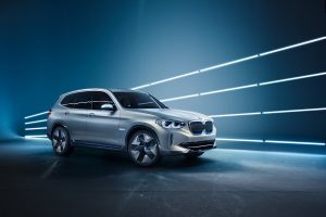 iX3 Credit BMW AG 300x200