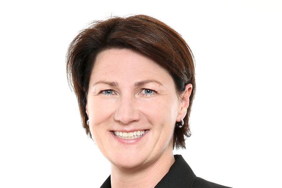 Arabella Eichinger Credit Schönherr