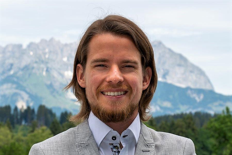 Thomas Payr Credit Verkehrsbüro Group Horejs