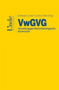 VwGVG c Linde 198x300