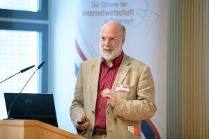 Burkhard Schafer Credit ISPA APA Fotoservice Hörmandinger 300x200