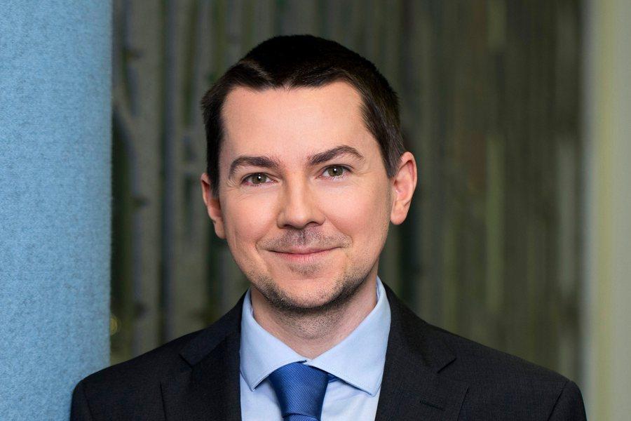 Christoph Hofer Credit Deloitte Feelimage