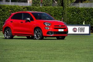 Fiat 500X Sport Credit Marco Alpozzi Fiat 300x200